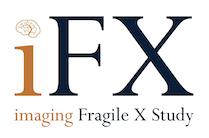 iFX Logo crop copy 209px