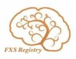 website logo reg