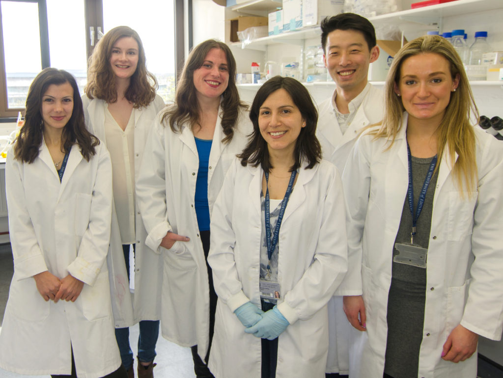 osterweil-lab-group-1